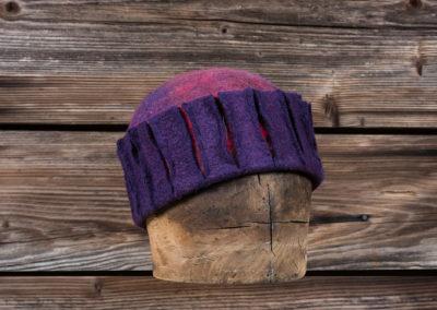 hut-viollet